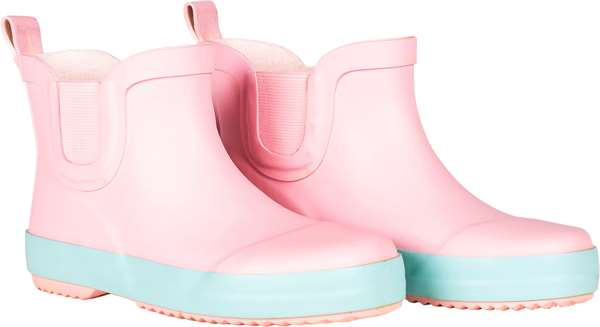 kuling-shoes-gummistovlar-pink-mint