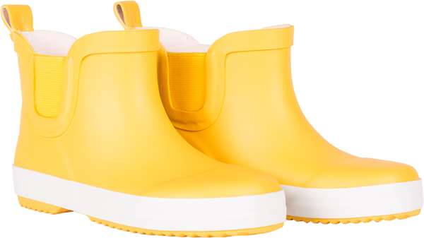 kuling-shoes-gummistovlar-yellow